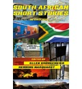 South African Short Stories: in Englisch