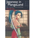 Japanese in Mangaland: Learning the Basic Context