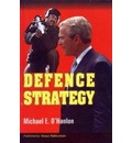 Defence Strategy
