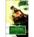 The Concept of Man