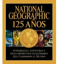 National Geographic 125 años