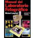 Manual del Laboratorio Fotografico