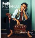 Keith Richards: A Rock 'n' Roll Life