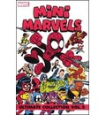 Mini Marvels. Ultimate collection