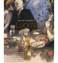 The Art of Food at Lucio's