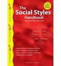 Social Styles Handbook: Adapt Your Style to Win Trust