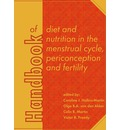 Handbook of Diet and Nutrition in the Menstrual Cycle, Periconception and Fertility
