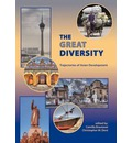 The Great Diversity: Trajectories of Asian Development