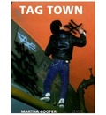 Tag Town: The Origins of Writing