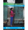 Progress on Sanitation and Drinking-Water 2013