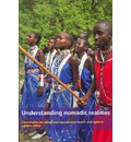 Understanding Nomadic Realities: Case Studies on Sexual and Reproductive Health in Eastern Africa