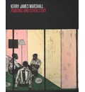 Kerry James Marshall - Paintings and Other Stuff