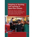 Adapting to Teaching and Learning in Open-Plan Schools