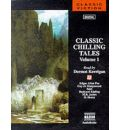 Classic Chilling Tales: v. 1