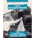 The Railway Children: Dramatisation