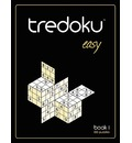 Tredoku Easy Book 1