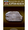 Bulletin of the Egyptian Museum: v. 5