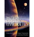 Discovery of Cosmic Fractals