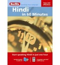 Berlitz Language: Hindi in 60 Minutes