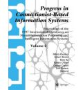 Progress in Connectionist-Based Information Systems Volume 2: Proceedings of the 1997 International Conference on Neural Information Processing and Intelligent Information Systems