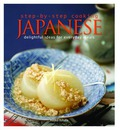 Step by Step Cooking Japanese