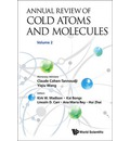 Annual Review of Cold Atoms and Molecules: volume 2