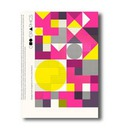 Geo / Graphics: Simple Form Graphics in Print and Motion