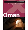 Oman Complete Residents' Guide: Omn_rsg_4