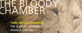 The Bloody Chamber - York Notes