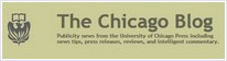 read the The Chicago's blogs