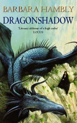 a review of dragonsbane by barbara hambly The nook book (ebook) of the dragonsbane by barbara hambly at barnes & noble free shipping on $25 or more spend $25 to review and enter to select.