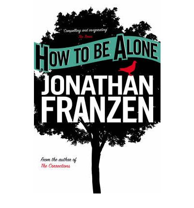 We ranked the new Chipotle essays from Jonathan Franzen  Lois     encore information systems