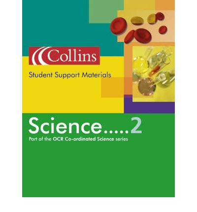 Student Support Material Science