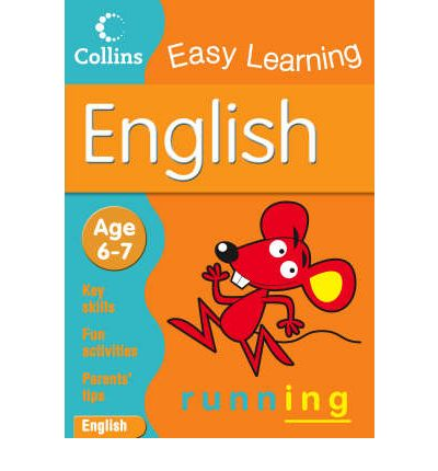 Download Collins Easy Learning.pdf