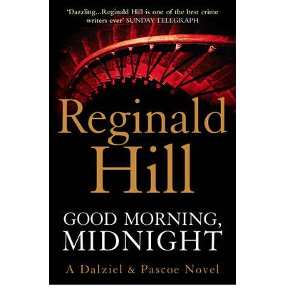 good morning midnight thesis This thesis takes as its starting point the culturally potent figure of  rhys's 1939  novel good morning, midnight sees protagonist sasha jansen.