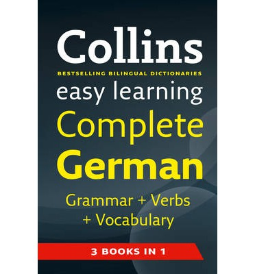 5 Free German Textbooks For Beginners - LearnOutLive