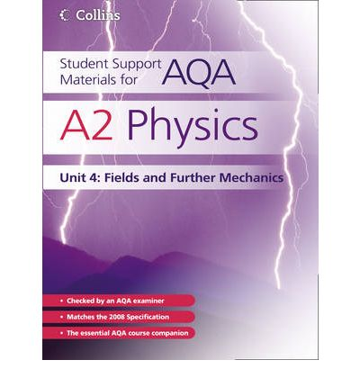 physics materials coursework Everything you need to study for or to teach the edexcel international advanced level in physics, including key documents.
