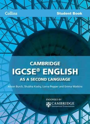 IGCSE English 0510 Past Papers