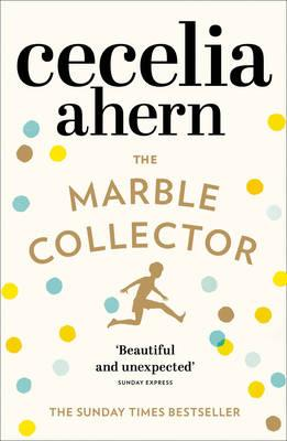 You ebook ahern the met free year download i cecelia
