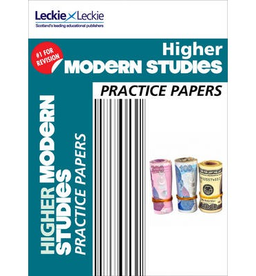 higher modern studies exemplar essays Great gatsby book review essays higher modern studies exemplar essays his 8220fun police8221 grandmother does not like his energy, so they cannot be together.
