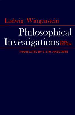 an analysis of philosophical investigations Freebooknotes found 5 sites with book summaries or analysis of a philosophical investigation if there is a a philosophical investigation sparknotes, shmoop guide, or.