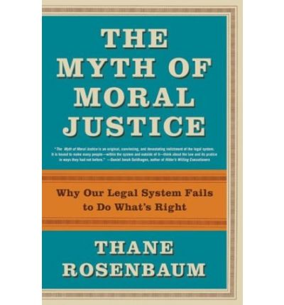 THE RELATIONSHIP BETWEEN LAW & JUSTICE: A PHILOSOPHICAL PERSPECTIVE