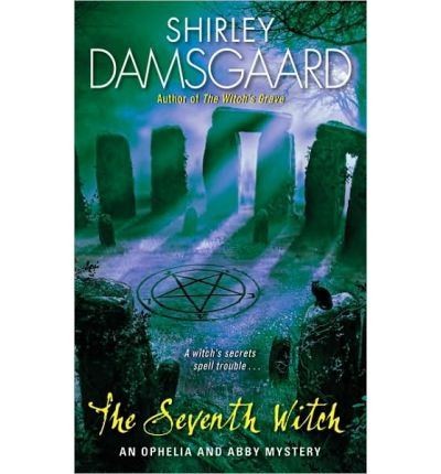The Seventh Witch