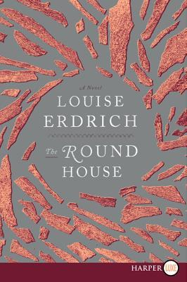 The Round House LP