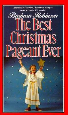 the best christmas pageant ever - A Christmas Story Torrent