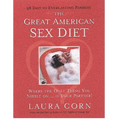 The great american sex diet pdf