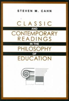 A comparison of the classic and contemporary philosophers