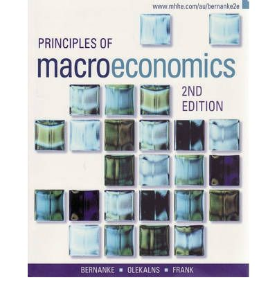 basic macroeconomics Principles of economics foreword by peter g klein introduction by fa hayek translated by james dingwall and bert f hoselitz ludwig von mises institute auburn, alabama.