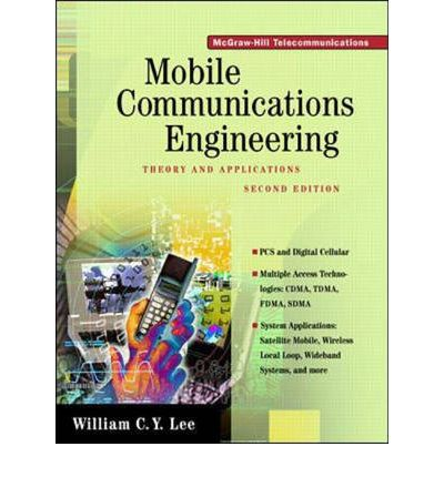 PDF LEE WILLIAM CELLULAR CY MOBILE TELECOMMUNICATIONS