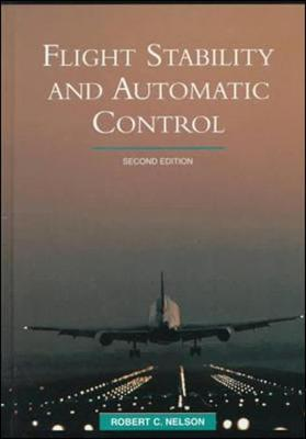 flight dynamics ii stability and control Find helpful customer reviews and review ratings for dynamics of flight-stability and control at amazoncom read honest and unbiased product reviews from our users.